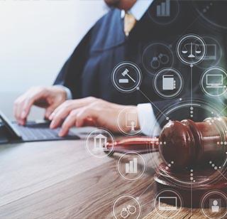 Radca Prawny Poznań, Kancelaria Prawna - Konsultacje online